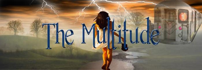 The Multitude